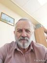 Персональный фотоальбом Расула Ермаченкова