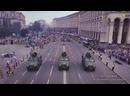 День Незалежності 2018 - репетиція параду
