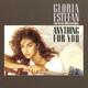 Gloria Estefan & Miami Sound Machine, Miami Sound Machine - Betcha Say That