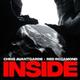 Chris Avantgarde, Red Rosamond - Inside