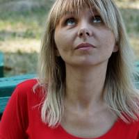 Фотография Людмилы Мусиенко