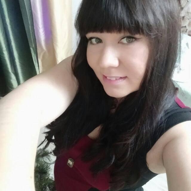 Alena, 29, Babruysk