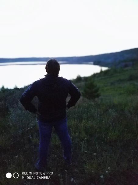 Илья Сальников, 35 лет, Кумертау, Россия