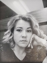 Личный фотоальбом Юлии Вороновой