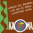 Kaoma