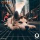 Fleischmann - Watch Dogs
