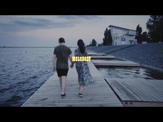 MOOD VIDEO: МАКСИ Г₽ИН, HEY TRAV feat. ASHOMAN  - Санрайз