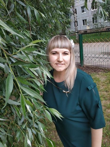 Валентина Дудкова, Витебск, Беларусь