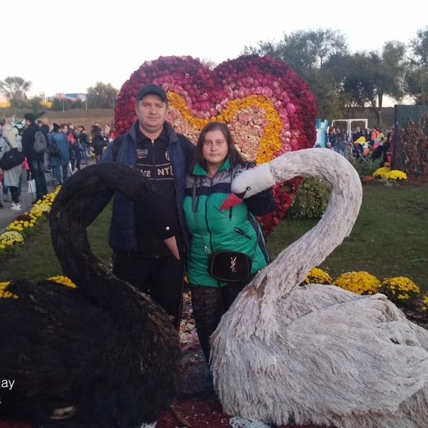 Владимир Швец, 38 лет, Запорожье, Украина