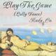 Rudy & Co. - Play The Game (Lolly Dance) (1986) (Золотая коллекция Italo-Disco на 80's+90's HITS club8109195 )