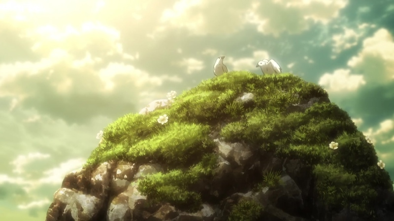 Shingeki no Kyojin 2 56 ru Zendos Eladiel WebDL 1080p Vorbis