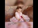 InShot_20200615_185914751.mp4