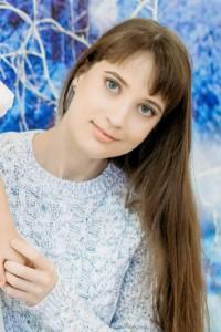 Ткачева Татьяна