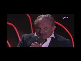 Нино Чеснер- Прекрасное дал ко  (720p).mp4