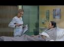Женский доктор Сезон 4 Серия 6