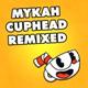 "Mykah - Botanic Panic (From ""Cuphead"")"