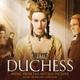 Rachel Portman - Bess' Sons