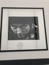 Леван Горозия фотография #10