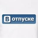 Личный фотоальбом Настёны Акимовой-Любимовой