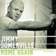 Jimmy Somerville - Aint No Mountain High Enough