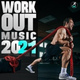 Workout Electronica - Non-Stop Power