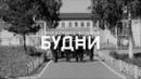 Фотоальбом Алексея Коробейникова