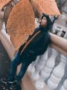 Александр Чигрин фотография #11