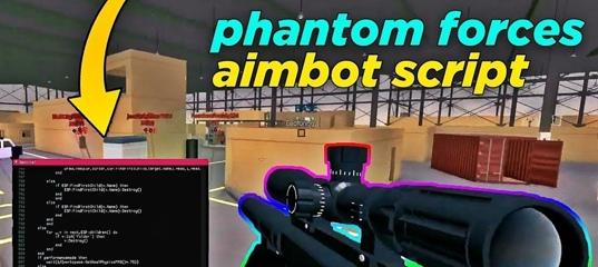 New Roblox Hackscript Phantom Forces Inf Credits Jl9fzddsocuo1m