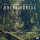 Max Freegrant, Slow Fish - Green Forest