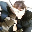 Мария Абабкова фотография #5