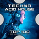 Progressive Goa Trance, Psychedelic Trance, DJ Acid Hard House - Random Robot - Indigo ( Progressive Tech House )