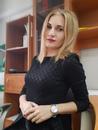 Фотоальбом Натальи Маримоновой