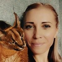 Светлана Ненко