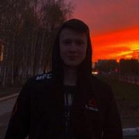 НикитаАмиров