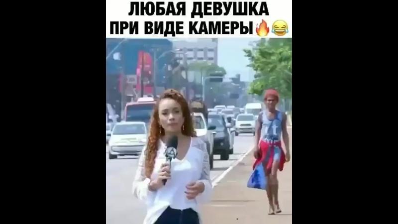 Izdeym_seni_osh_20201210_201150_0.mp4