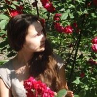 ТатьянаМирошниченко
