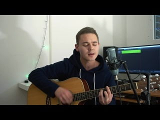 Ромашки под гитару