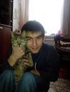 Илья Кужарин, Нижний Новгород, Россия
