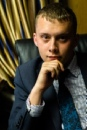 Персональный фотоальбом Егора Анисимова