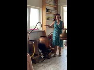 Video da Alyona Krimskaia