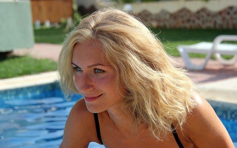 фото из альбома Ирины Савельевой №3