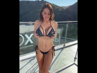 Alexa Pearl (порно, секс, эротика, попка, booty, anal, анал, сиськи, boobs, brazzers)