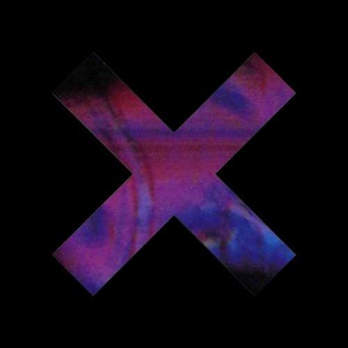 """The xx album Tour 7"""""""
