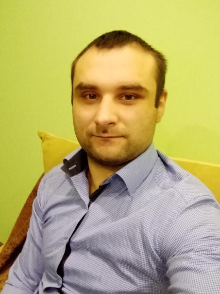 Виктор Петренко, Украина