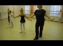 12.12.20 Танец кукол 6 группа