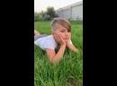 Видео от MAXI ROLLS Бирск Доставка РОЛЛЫ СУШИ ПИЦЦА