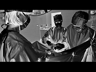 Сотрудник СБУ рассказал как потрошат всушников и гражданских чёрные трансплантологи