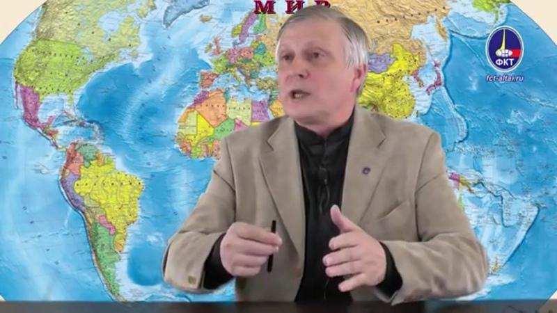 Валерий Пякин. Вопрос-Ответ от 15 февраля 2021 - Какая разница между нигилизмом и стереотипом поведения нытиков (полная)