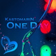 KastomariN - One Day