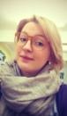 Фотоальбом Марины Чикуровой